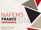 France Conference 2014