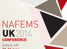 UK Conference 2014