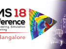 NAFEMS India Regional Conference 2018