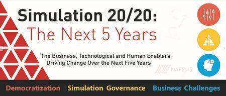 SIMULATION 2020