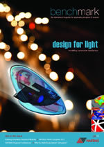 benchmark july10 Design for light