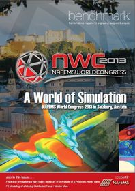 benchmark October12 A world of Simulation