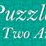 FEA Puzzler: a Tale of Two Analysts - Solution