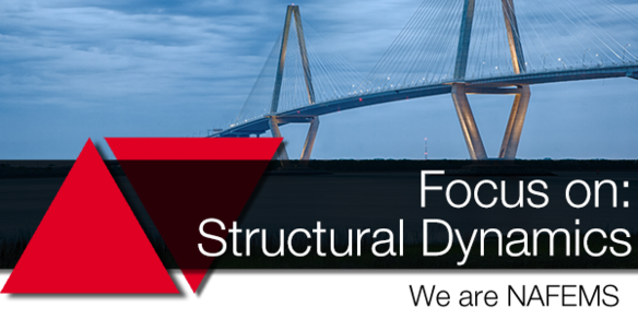Focus on: Structural Dynamics