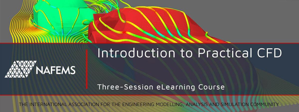 Introduction to Practical CFD