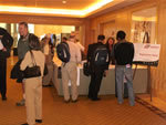NAFEMS World Congress 2007 vancouver Canada