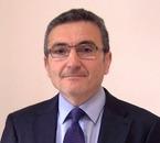 Adib Becker -NAFEMS Tutor