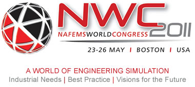 NWC2011 - A World of Engineering Simulation