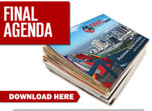 download preliminary agenda