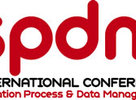 2nd International SPDM Conference