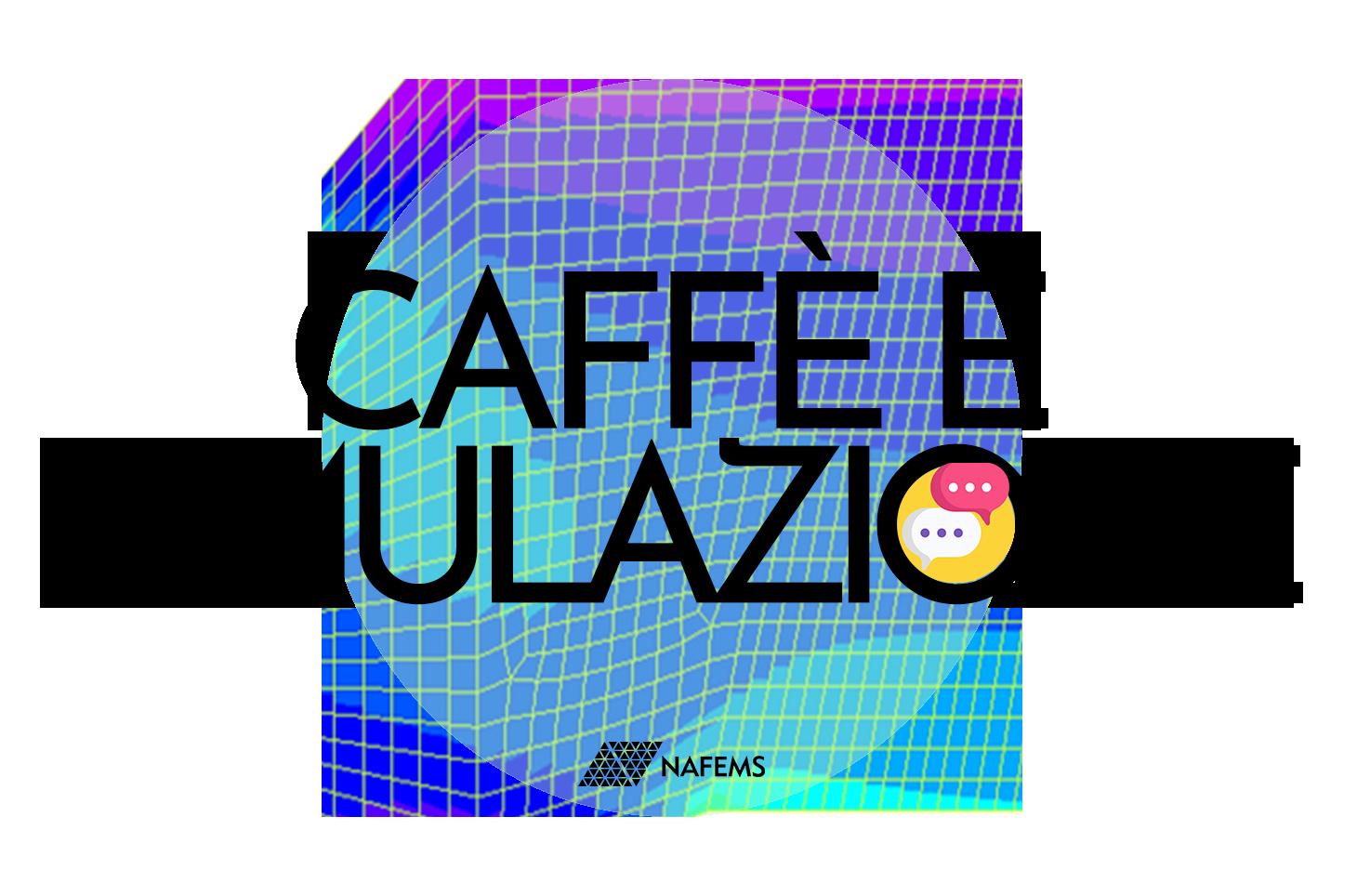 Caffè e simulazione