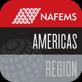 NAFEMS Americas