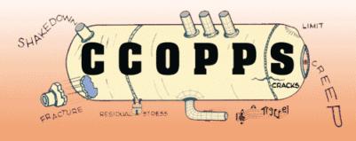 ccopps