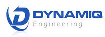 Dynamiq Engineering