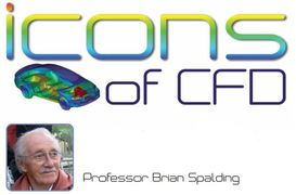 Icons of CFD