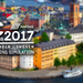 NAFEMS World Congress 2017