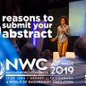 5 Reasons to Submit your Abstract for the NAFEMS World Congress 2019