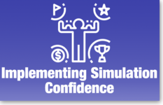 Implementing Simulation Confidence