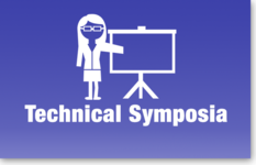 Technical Symposia