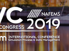 NAFEMS World Congress 2019