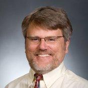 Dr. Steven M. Arnold