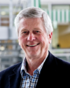 Prof. Horst Baier