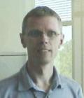 François Hemez - Los Alamos National Laboratory