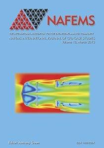 International Journal of CFD Case Studies - Volume 10