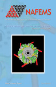 NAFEMS International Journal of CFD Case Studies Volume 5