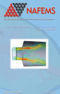 International Journal of CFD Case Studies - Volume 7