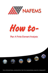 How To Get Started With Finite Elements