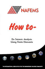How To Do Seismic Analysis Using Finite Elements
