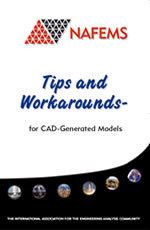 Tips and Workarounds for CAD Generated Models