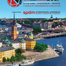 NAFEMS World Congress 2017 - Summary of Proceedings