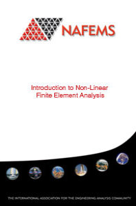 Introduction to Non-Linear Finite Element Analysis