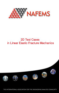 2D Test Cases in Linear Elastic Fracture Mechanics