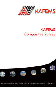 NAFEMS Composites Survey