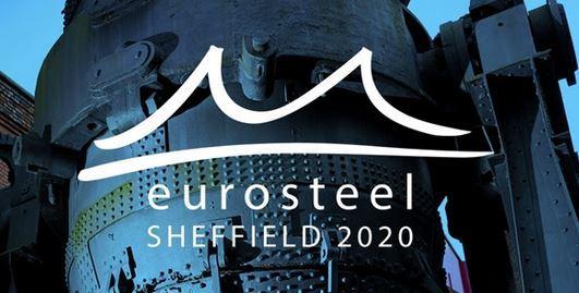 Eurosteel 2020