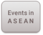 events in ASEAN
