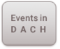 events in DACH