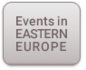 Events in Eastern Europe