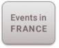 Events in France