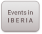 Events in Iberia
