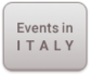 Events in Italy
