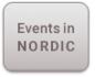 Events in Nordic