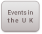 Events in the UK