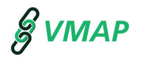 VMAP project: A new Interface Standard for Integrated Virtual Material Modelling in Manufacturing Industry