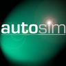 Autosim 4th Technology Workshop
