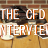 The CFD interview