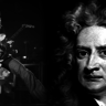 Hendrix, Van Halen, Newton and Einstein